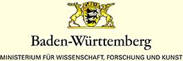Logo Verbund BW